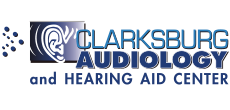 Clarksburg Audiology and Hearing Aid Center Hearing Aids Clarksburg WV
